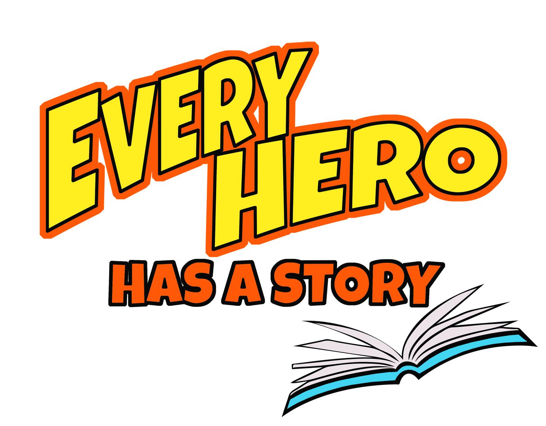 Worksheet Reading Program registration for summer reading program starts monday spring slogan text