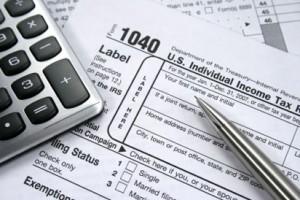 taxes-412-274