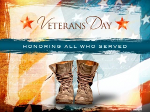army-boots-veterans
