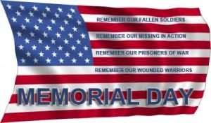 memorialday09