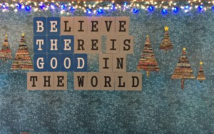 believethegood