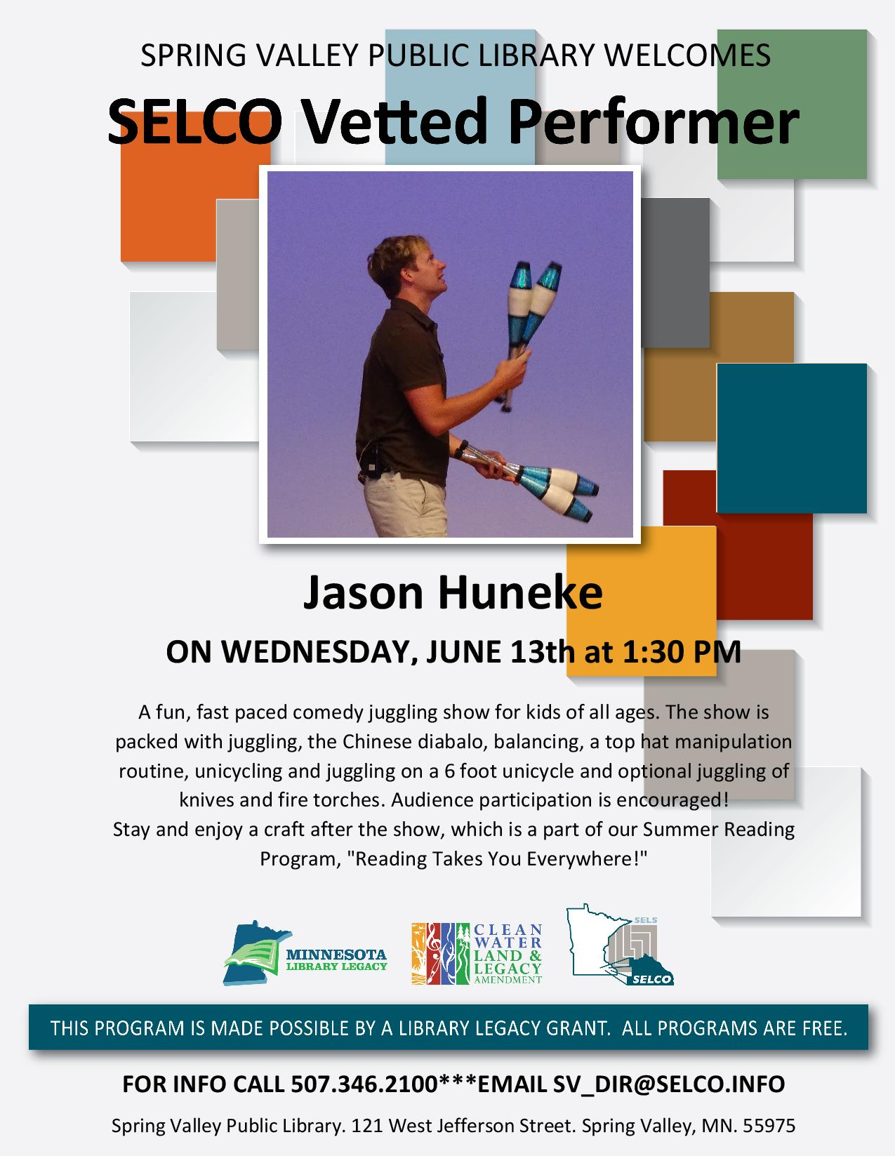 Jason Huneke completed poster-page-001